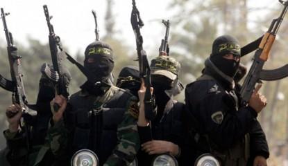 """estado islamico 415x240 - Lucha contra el Estado Islámico en Irak está en """"fase final"""": ONU"""