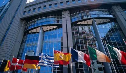 union europea 415x240 - Unión Europea está lista para la salida del Reino Unido