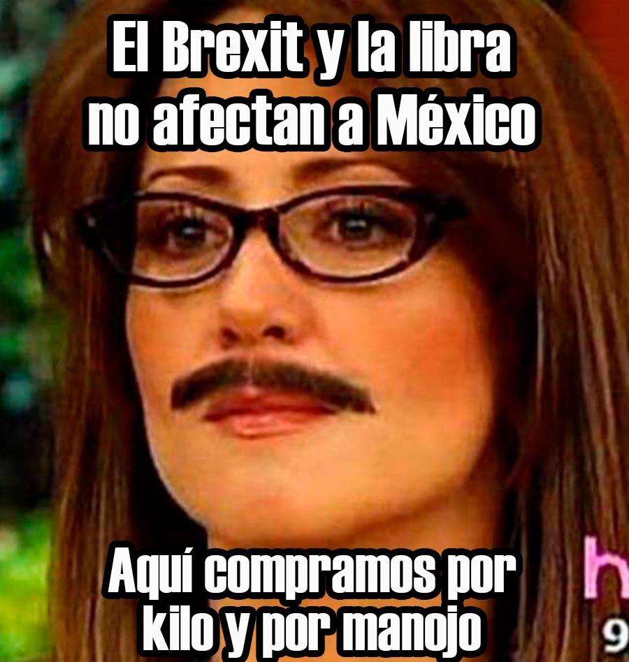 Andrea-Legarreta-Meme-Brexit-Inglaterra-Reino-Unido-2