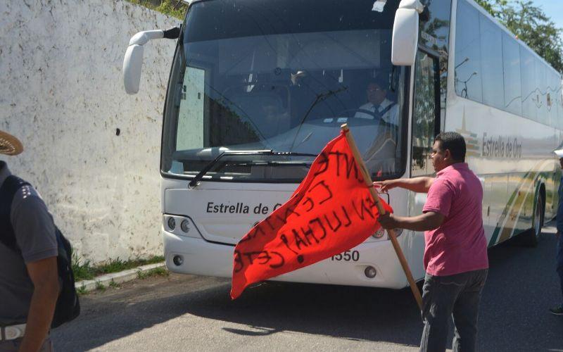 Autobus - Retenido - Maestros_800x500