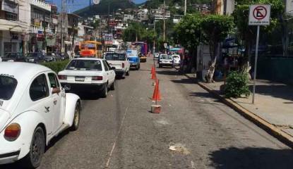 Calles Acapulco 3_800x400