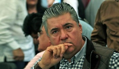 Leyva-Mena-Chilpancingo