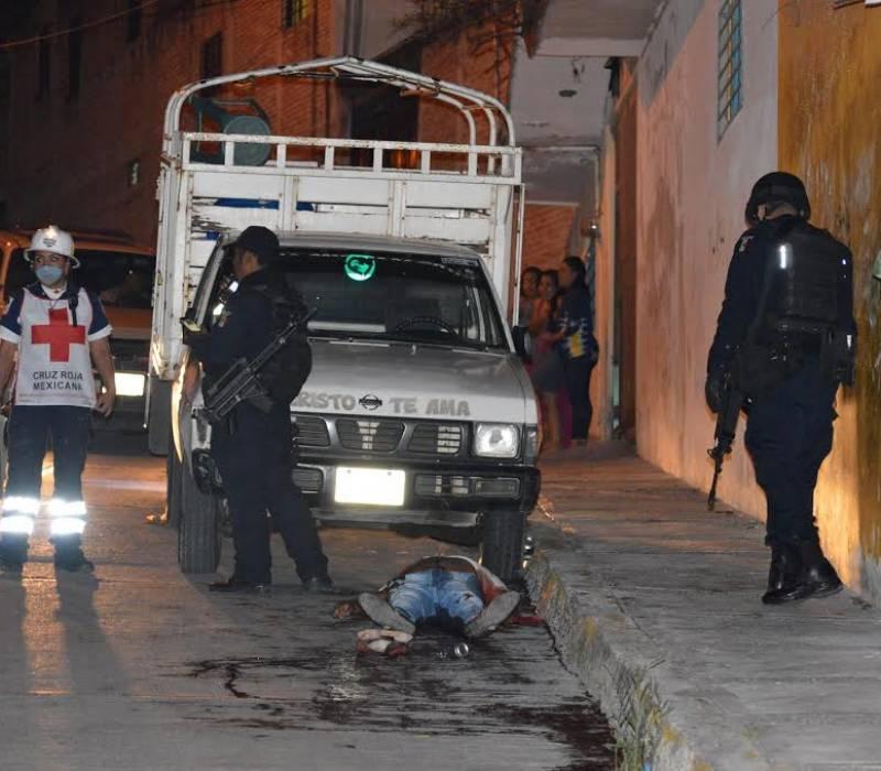 Violencia-Chilpancingo (1)_Noticias
