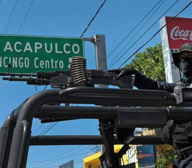 Violencia-Chilpancingo (2)_Noticias