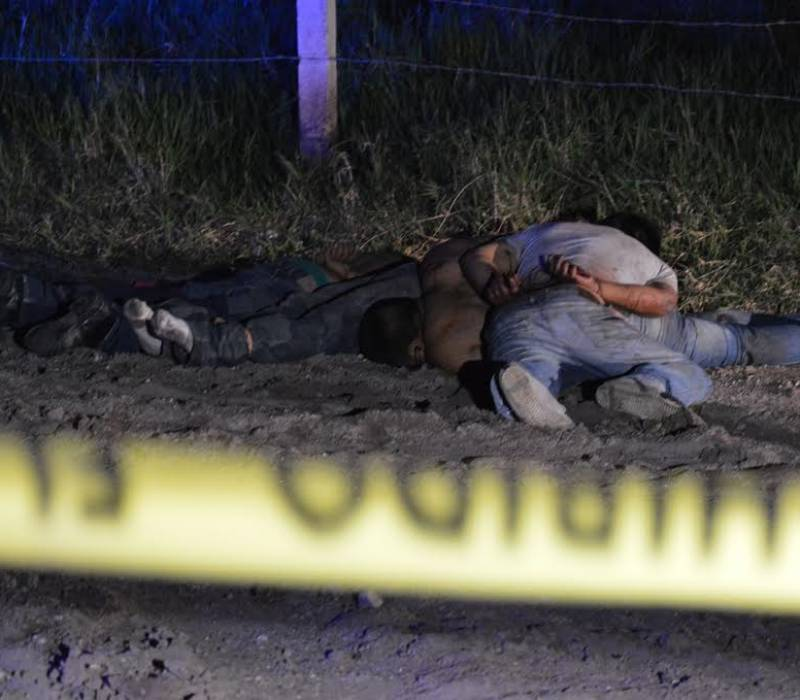 Violencia-Chilpancingo (3)_Noticias