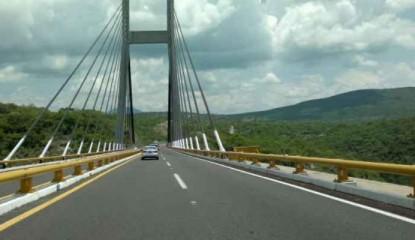 autopista del sol_800x400