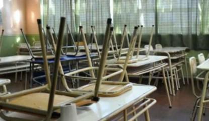 escuelas 800x400 415x240 - Desocupadas, 2 mil plazas para maestros en Guerrero