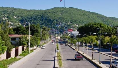 Iguala 415x240 - 'Levantan' y golpean a titular y auxiliar del MP de Taxco