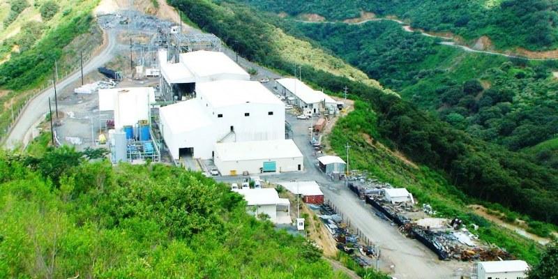 Secuestran a 6 mineros cuando se dirigían a trabajar en Guerrero