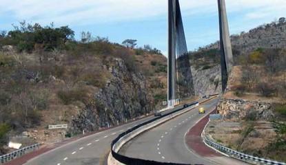 autopista-del-sol_800x400