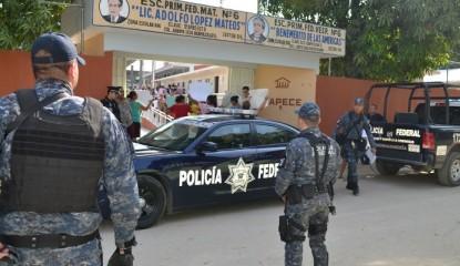 escuelas acapulco_800x400