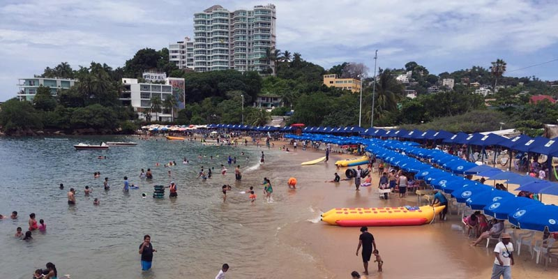 playa-caletilla-acapulco
