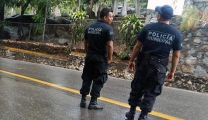 policia-juan-r-escudero