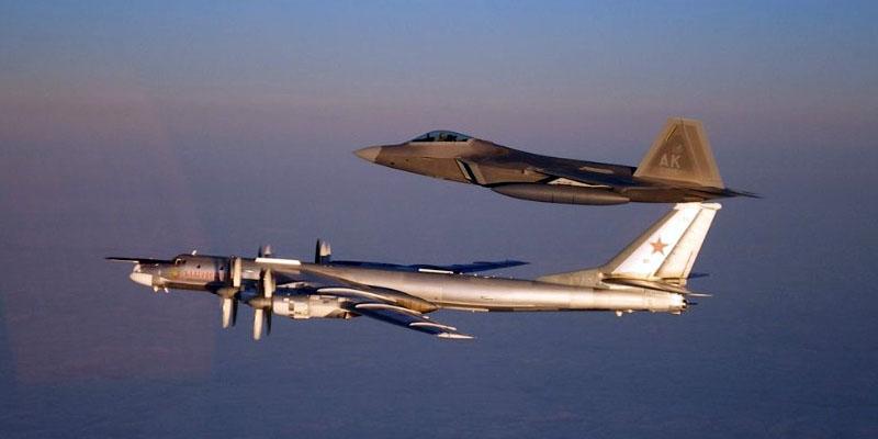 Mundo Crece la preocupación en Occidente por la ofensiva turca en Siria