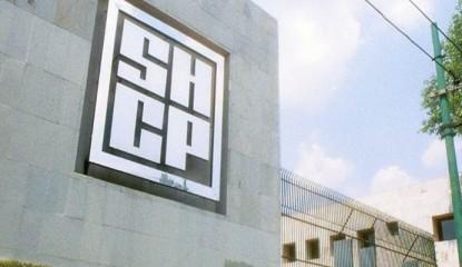 shcp Noticias 415x240 - Hacienda deberá exhibir a municipios con mayor deuda