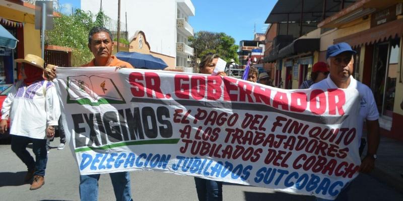 sutcobach (2)_Noticias