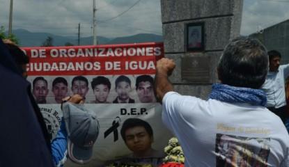 Ayotzinapa_800x400