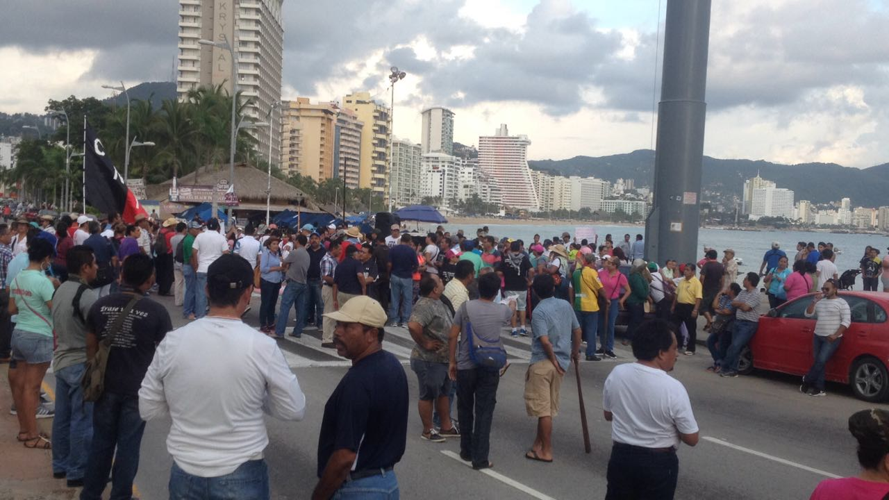 CETEG-Acapulco-Ayotzinapa