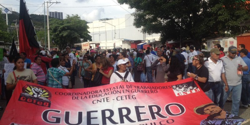 CETEG-Acapulco_800x400