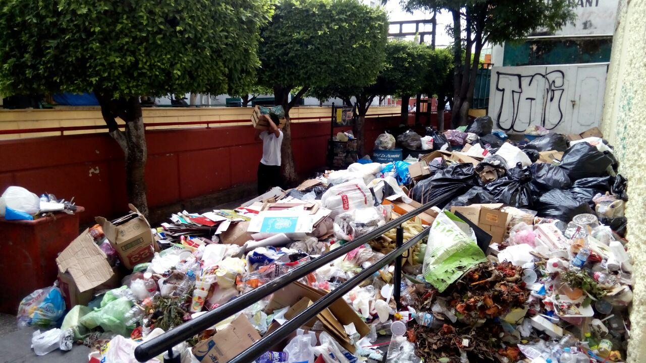 Chilpancingo-basura-2