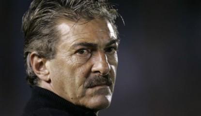 La Volpe 800x400 415x240 - Ricardo La Volpe, entre los mejores entrenadores del mundo