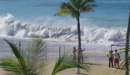 Mar de Fondo-Acapulco_800x400