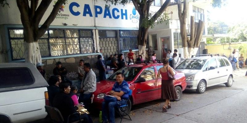 Protesta Chilpancingo 2_800x400