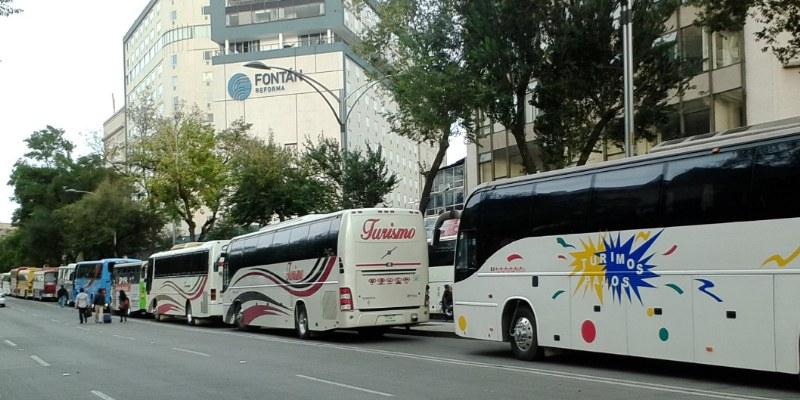 autobuses CDMX_800x400