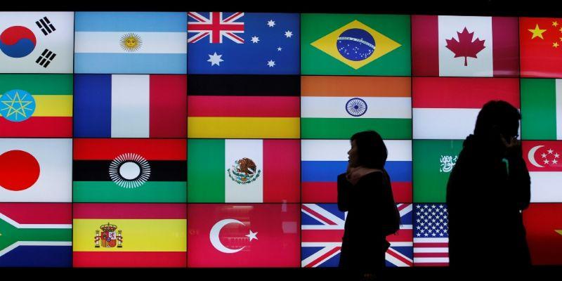 EPN busca TLC con Gran Bretaña tras salida de la Unión Europea