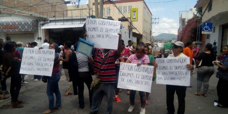 chilpancingo-bloqueo (1)_Noticias