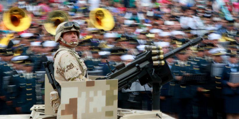 desfile-militar-2016 (3)_800x400