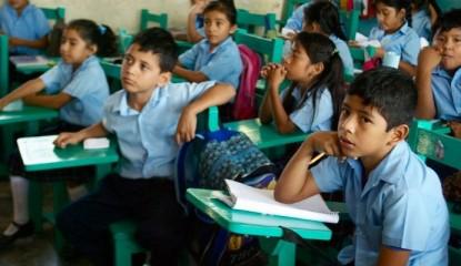 escuela-mexico_Noticias