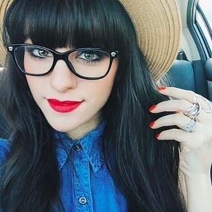 hipster lentes