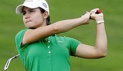 lorena ochoa 800x400 415x240 - Lorena Ochoa solo quiere disfrutar del golf con sus amigas