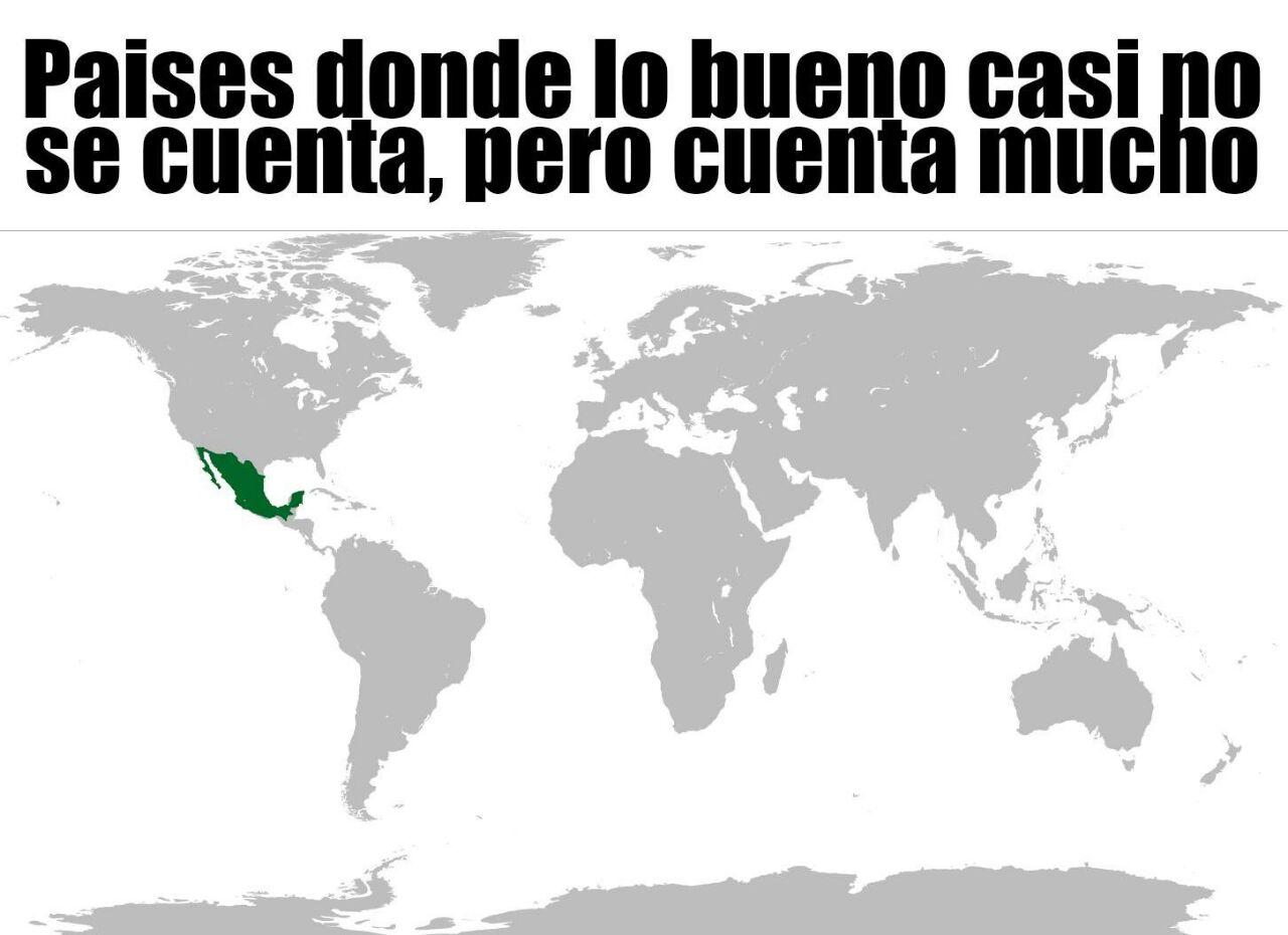 meme mexico