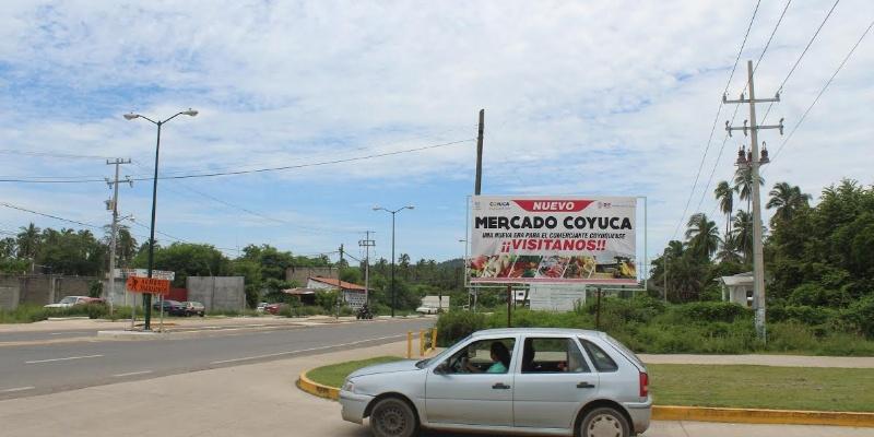 mercado-coyuca (2)_Noticias