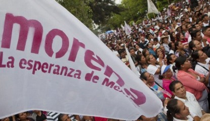 morena-cdmx_Noticias