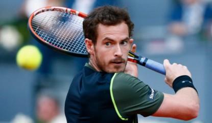 Andy Murray 800x400 415x240 - Andy Murray, número uno del mundo, pierde en Montecarlo