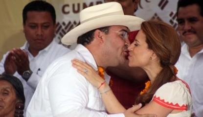 Duarte-esposa_800x400