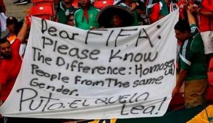 FIFA Multa Fexmut 800x400 415x240 - Séptima multa de FIFA a Mexico por el '¡eehh pu...!'