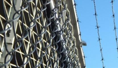 Penal 800x400 415x240 - Siete lesionados deja protesta en penal de NL