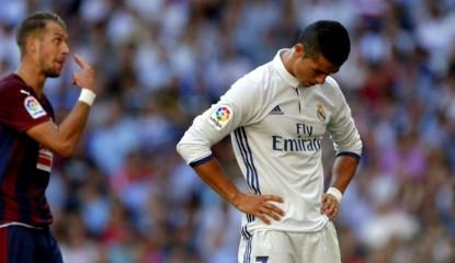 Real Madrid 800x400 1 415x240 - Mi Madrid era un equipo que mataba a cualquiera: Mourinho