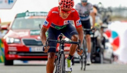 ciclista mexicano_Noticias