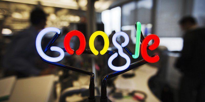 Google presenta sus propios smartphones Pixel y Pixel XL