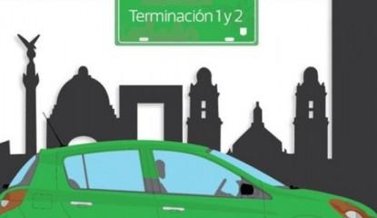 auto-verde-engomado-hoy-no-circula-1-2-dibujo