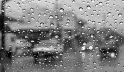 lluvia-df