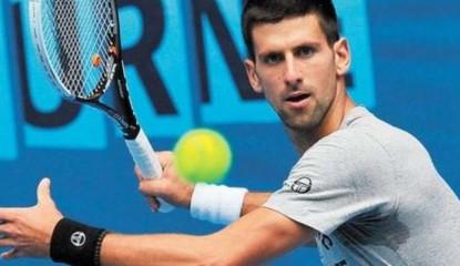 Favorito-Novak-Djokovic-entrenamiento-Melbourne_LRZIMA20120114_0045_3_800x400