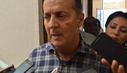 Jose luis gonzalez de la vega 800x400 415x240 - Hasta mayo resolverá la SEG plazas para maestros idóneos