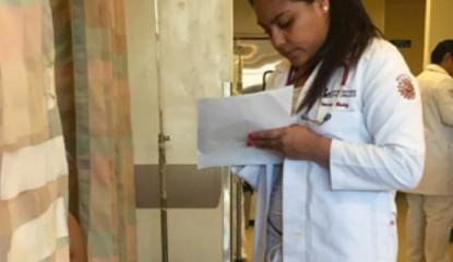 cNTX160625007 800x400 415x240 - 'Sin salud, no hay desarrollo en un país': Narro Robles