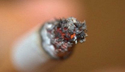 cigarro Noticias 415x240 - Cáncer de pulmón será primera causa de muerte en 2020